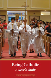 being_catholic_cover_200px.jpg