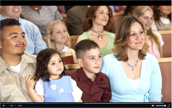 nrvc-impact-of-the-family-on-vocations.jpg