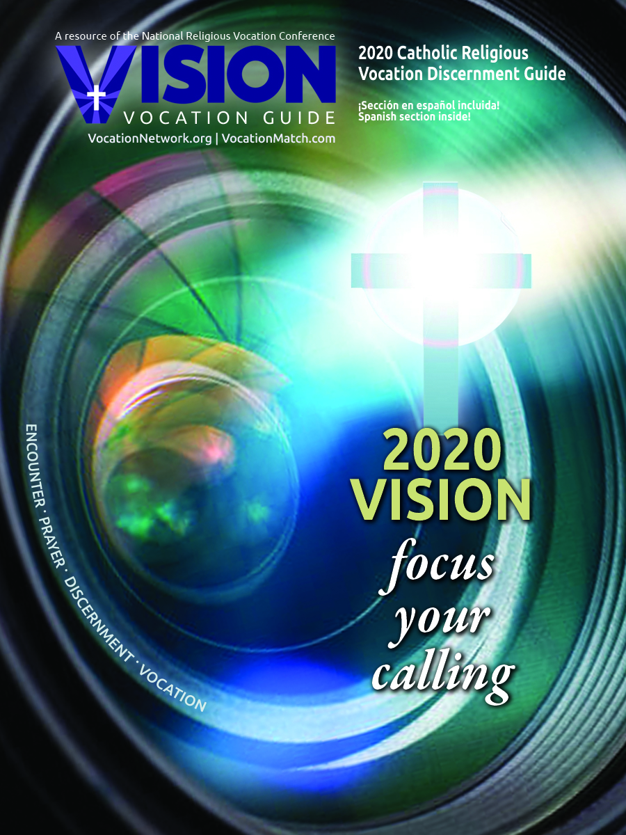 2020_vision_cover_6-20-19_small.jpg